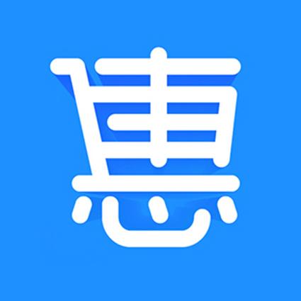 浦惠到家app logo设计/vi设计/用户体验设计/UI设计