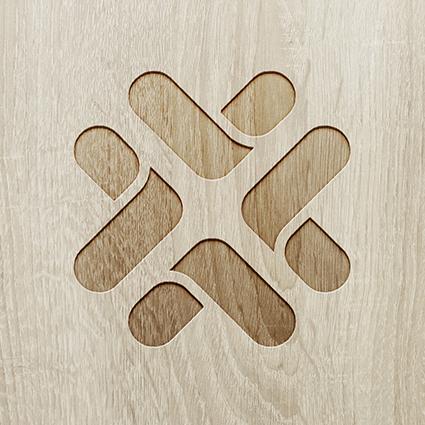 中智融通品牌设计/logo设计/vi设计