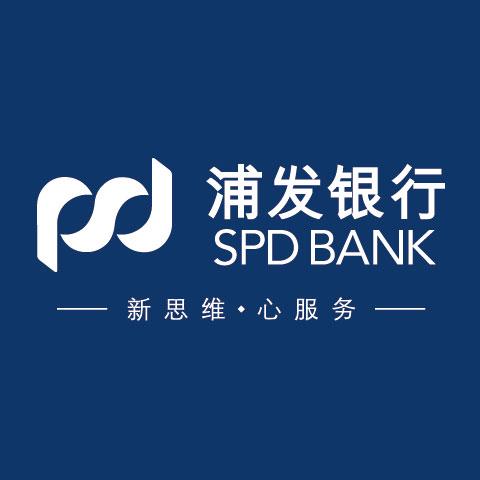 创意共和为浦发银行提供全年设计服务