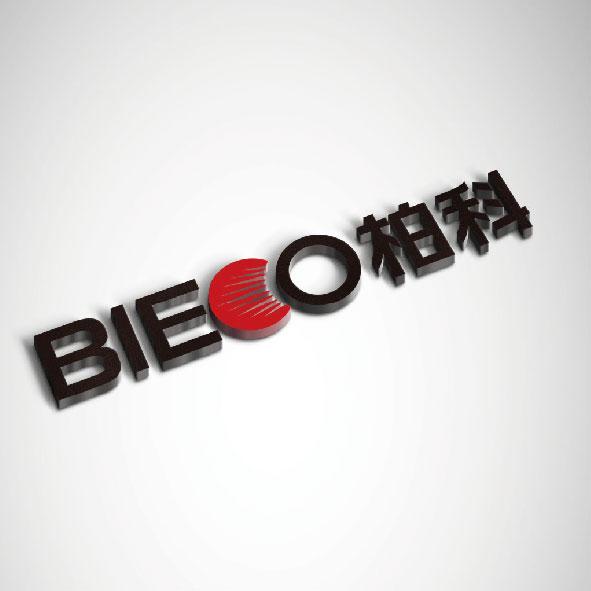 柏科 品牌设计/logo设计/vi设计
