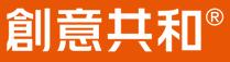 符号在logo设计中的应用